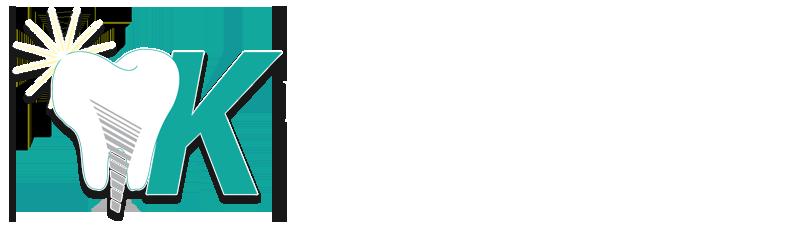 Dentist Near Me - Contact Us | Erica R  Kaplan, DDS, DABP